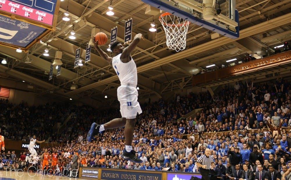 national basketball