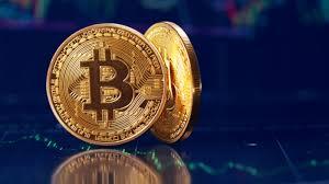 Bitcoin Finance