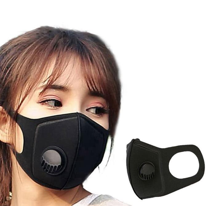 buying oxybreath pro mask