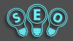 What It Requires to Write for a Dubai SEO Agency?